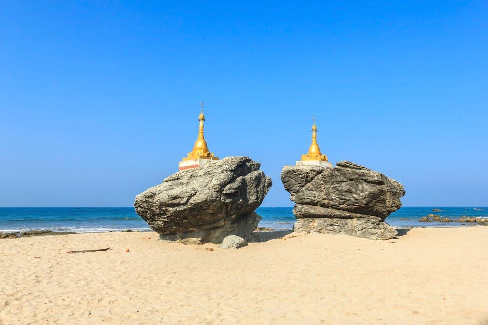 หาดฮเวซวง