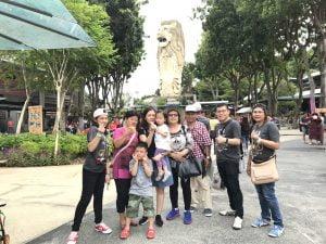 สิงคโปร์ 4