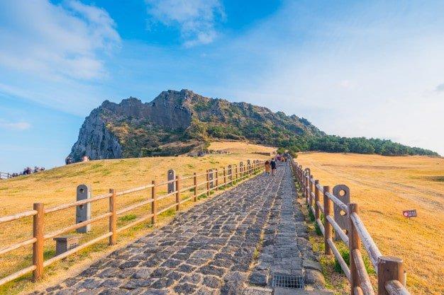 seongsan-ilchulbong-jeju-island-south-korea_40171-116