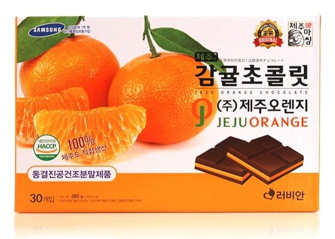 jeju-orange-chocolate-285g-30p