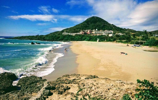 kenting-beach-taiwan-shutterstock_1267840804-660x420